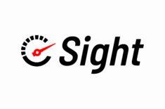 【新サービス】アナログメーター監視の無人化ソリューション「C-Sight」のサブスクサービス提供開始
